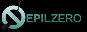 Logo_epil-zero-medio_oriz_ombra