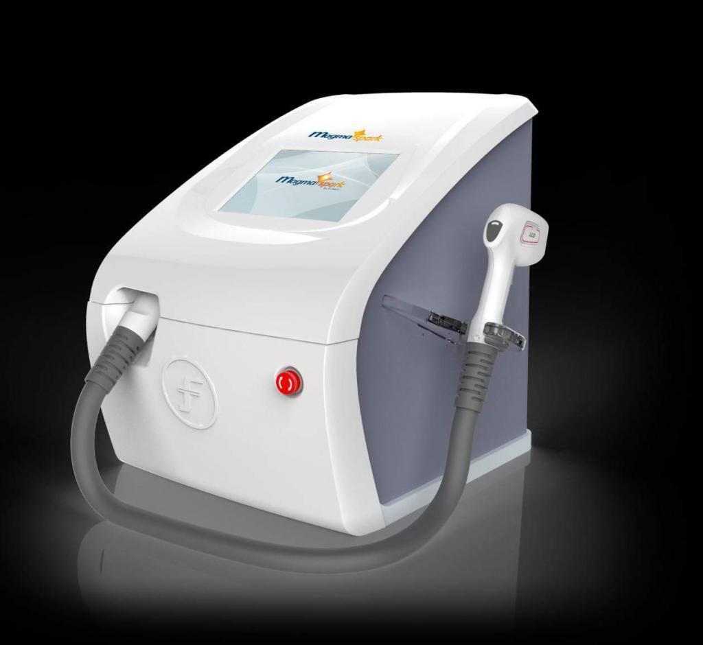 laser diodo epilzero farmacia rossetti