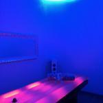 epilzero calaluna torino epilazione depilazione laser