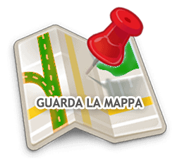 mappa centri epilzero