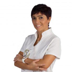 Antonella Petrucci Epil Manager Epilzero Atlantide Epilazione Laser Ciampino Roma
