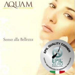 Aquam-Spa-Estetica-Solarium