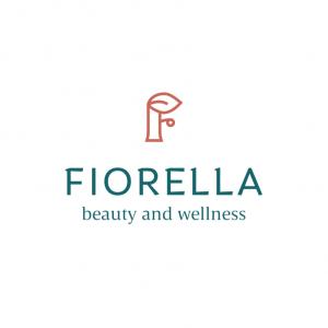 EPILZERO Fiorella Beauty Wellness epilazione laser siracusa