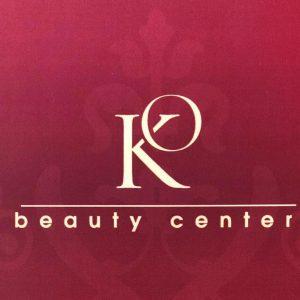 EPILZERO K O Beauty Center Epilazione Laser a Piedimonte Matese Caserta