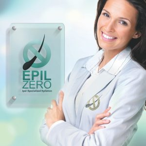 Epil Manager