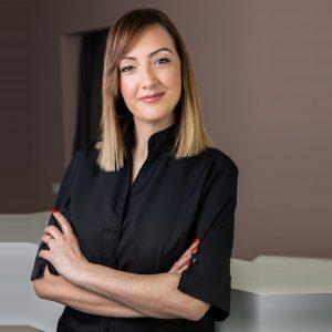 Epilazione Laser Bassano del Grappa Epil manager Wendy Fantinato