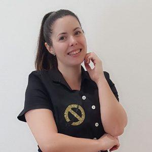 Leslie Celotti Epil Manager Epilzero In Primo Piano Epilazione Laser Imola Mordano-01