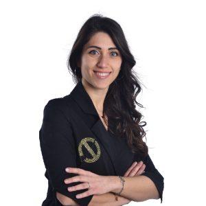 Samantha Fiumara Epil Manager Epilzero Torino epilazione laser e dermoepilazione-01