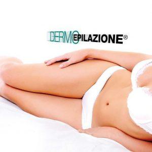 dermo-epilazione-epilzero