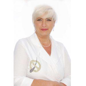 enrica pretonari epil manager luxury epilazione laser roma