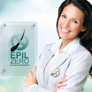 epil-manager_base