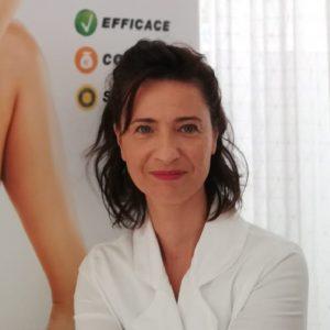 epilazione laser BenEssere Donna Francavilla al Mare Epilzero Paola Pighin