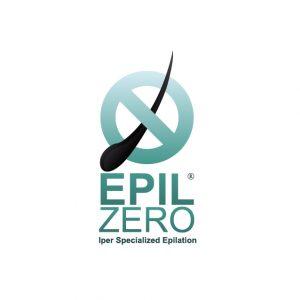 epilazione laser epilzero