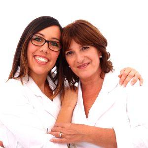 epilazione permanente Epilzero Samsara Borgo San Dalmazzo - Paola Aime e Bono Manuela