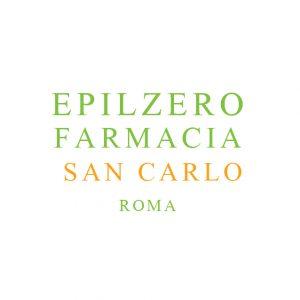 epilzero farmacia san carlo roma epilazione laser e dermoepilazione