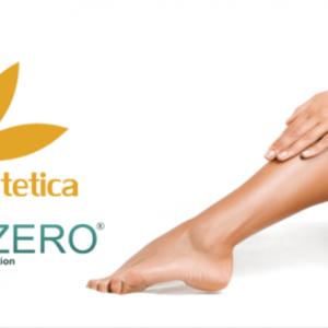 epilzero-varallo-pina-epilazione-laser-nusco-avellino