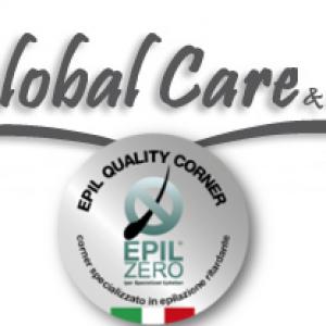 global-care-alba